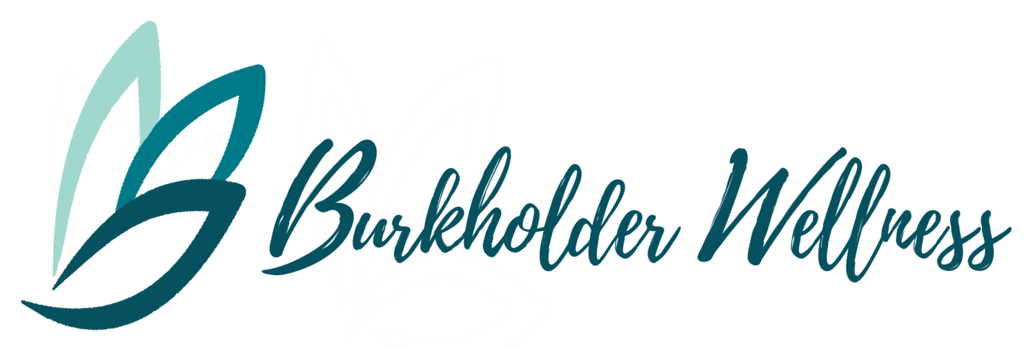 Burkholder Wellness